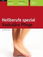 Heilberufe 9/2010