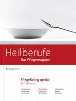 Heilberufe 12/2012