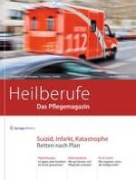 Heilberufe 11/2014