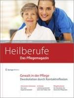 Heilberufe 2/2014