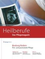 Heilberufe 4/2014