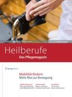 Heilberufe 7/2014