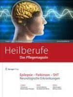 Heilberufe 11/2017