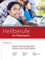 Heilberufe 12/2017