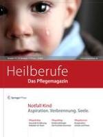Heilberufe 10/2018