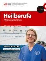 Heilberufe 10/2019