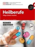 Heilberufe 12/2019
