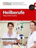 Heilberufe 2/2019