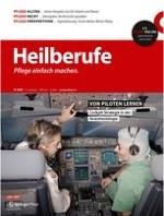 Heilberufe 1/2020