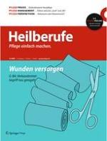 Heilberufe 11/2020