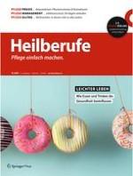 Heilberufe 12/2020