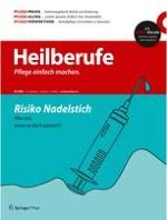 Heilberufe 2/2020