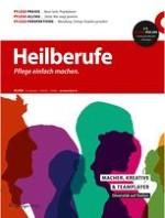 Heilberufe 4/2020