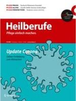 Heilberufe 5/2020
