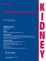 Kidney 5/2009