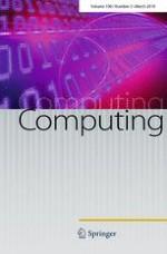 Computing 3/2018