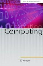Computing 2/2019