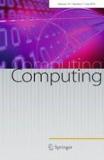 Computing 7/2019