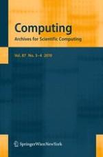 Computing 3-4/2010