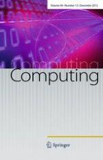 Computing 12/2012