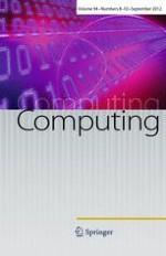Computing 8-10/2012