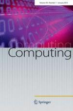 Computing 1/2014