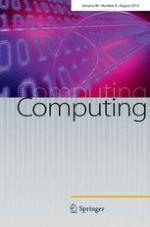 Computing 8/2014