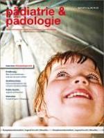 Pädiatrie & Pädologie 2/2013