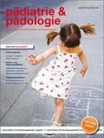 Pädiatrie & Pädologie 3/2013