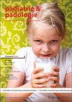 Pädiatrie & Pädologie 2/2014