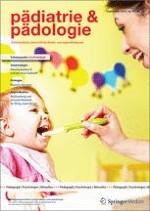 Pädiatrie & Pädologie 4/2014
