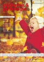 Pädiatrie & Pädologie 5/2014