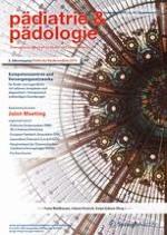 Pädiatrie & Pädologie 2/2015