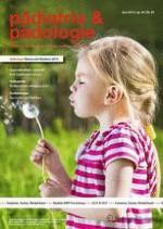 Pädiatrie & Pädologie 3/2015