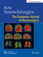 Acta Neurochirurgica 3/2017