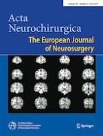 Acta Neurochirurgica 6/2019