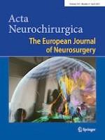 Acta Neurochirurgica 4/2021