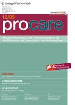 ProCare 12/2009