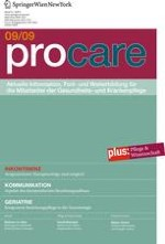 ProCare 9/2009