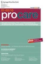 ProCare 1-2/2010