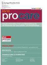 ProCare 3/2010