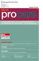ProCare 8/2010