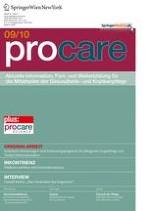 ProCare 9/2010