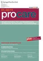 ProCare 1-2/2011
