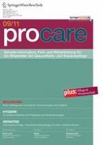 ProCare 9/2011