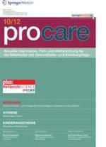 ProCare 10/2012