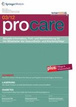 ProCare 3/2012
