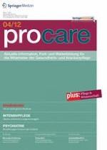 ProCare 4/2012