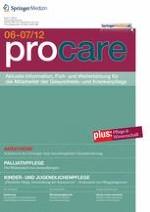 ProCare 6-7/2012