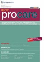 ProCare 8/2012